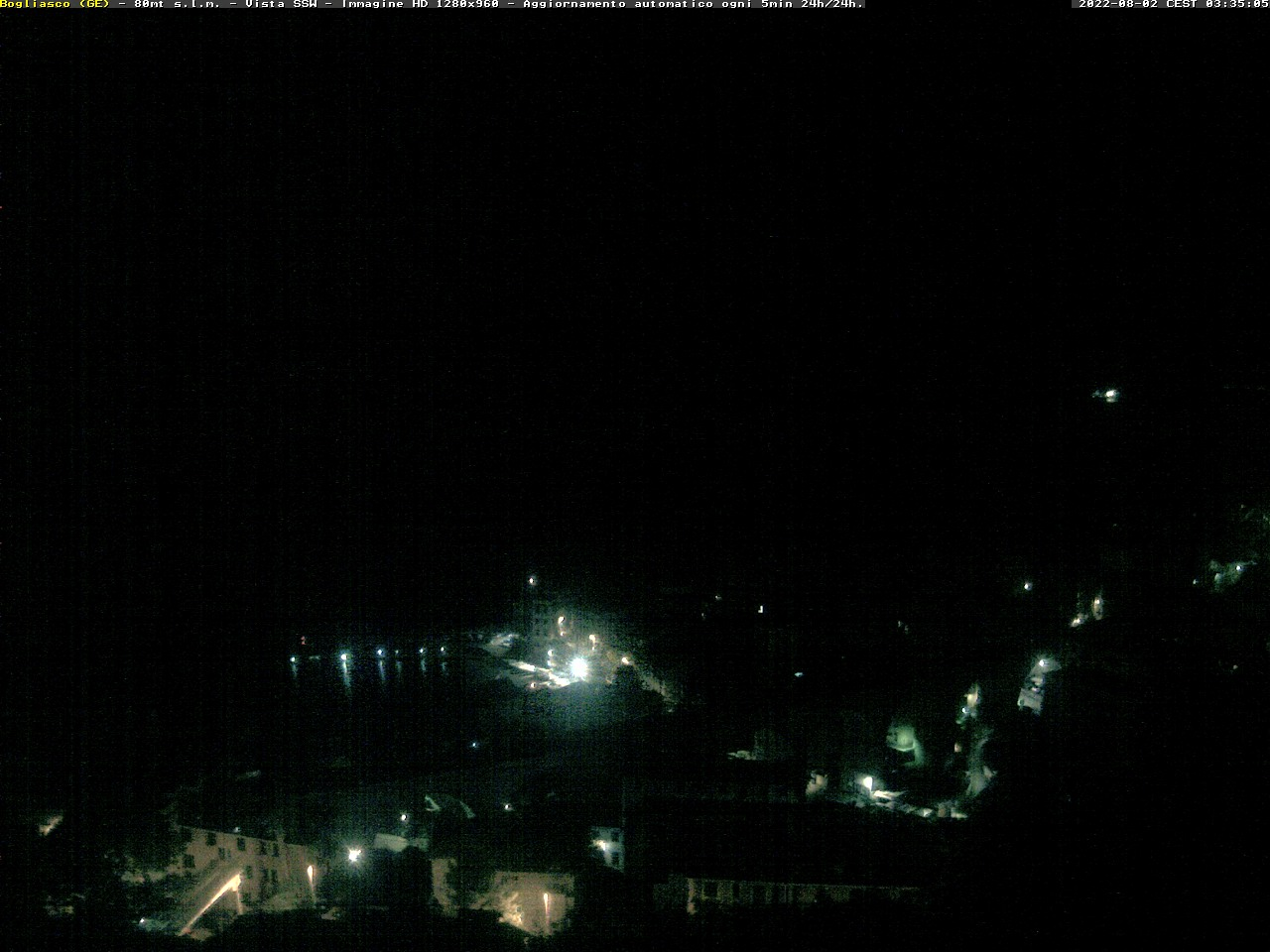 http://www.prolocobogliasco.it/webcam/current_hd.jpg